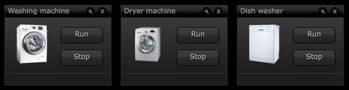Appliance monitoring.jpg