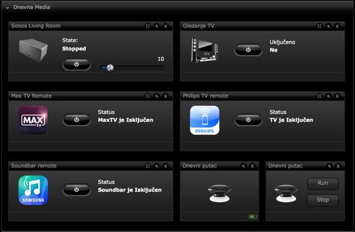 Room - Living room Media.jpg