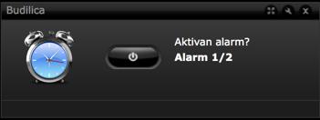 VD - Alarm Clock.jpg