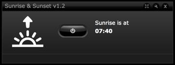 VD Sunrise and Sunset.jpg