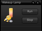 Scene Wakeup light.jpg