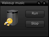 Scene Wakeup music.jpg