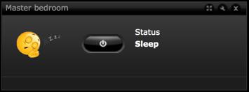VD Master bedroom sleep status.jpg
