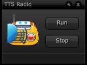 Scene TTS Radio.jpg