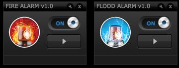 Universal alarm gui.jpg