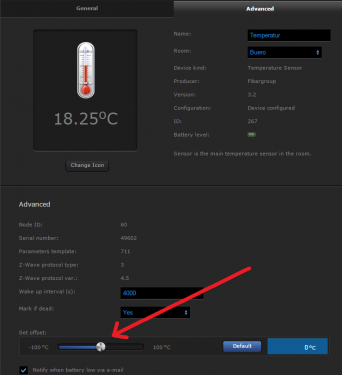 Temp sensor advanced settings.png