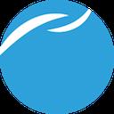logo.png.f6d9ca5d6baf183b3626d5d073645545.png
