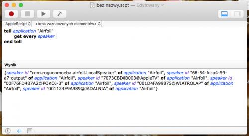 59e536e5509e4_AppleScript-SpeakersID.thumb.png.1207ed49fef0b180b2133c3030d136d4.png