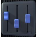 AudioMixer.png.9cf270fe496a44ffbfd7f72a91a8b01e.png