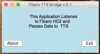 FIBARO_TTS_BRIDGE.png.02f18e5ee9e120b0aae58c913f9261d4.png