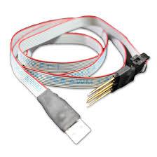 Heatit cable.jpg