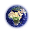Earth.png.9686e562059f38c51995d43edf4c68a4.png