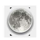 Moon.png.3c8b6f5e5952f2e61c785a34cfaffc69.png