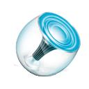 Philips.LivingColor.blue_clear.png.202707a642ed40e0ecaa2df7def73a59.png