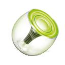 Philips.LivingColor.green_clear.png.c21843fd01edb775890ce15e14b6ec44.png