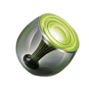 Philips.LivingColor.green_grey.png.4abcd5fc6127110800db44a64bc8f7ad.png