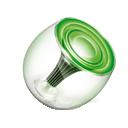 Philips.LivingColor.greendark_clear.png.d26ed17d955fb24ebca1bd9e0ced87bb.png
