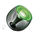 Philips.LivingColor.greendark_grey.png.86da7ee3dac5270d88beaf3f8e73bc2e.png