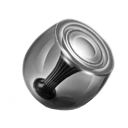 Philips.LivingColor.off_grey.png.f16379840fd88f4b2df0aff775af2b37.png