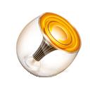 Philips.LivingColor.orange_clear.png.28cd74e278c96f7189557ff1a6820b04.png