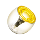 Philips.LivingColor.yellow_clear.png.dcff5a0cde9a54a9f2c90ed7ce71d7c4.png