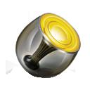 Philips.LivingColor.yellow_grey.png.f664ef1de4b88b338a333e33036ce305.png