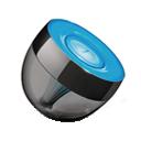 Philips_Iris.blue_grey.png.181660ca9f77632618e162e7ba6c39ce.png