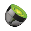 Philips_Iris.green_grey.png.0e6cb80ac32aa1335bc989619f51a7a2.png
