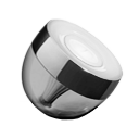 Philips_Iris.off_grey.png.e18d8b9a7c634bfd7c94e90d9524bb72.png