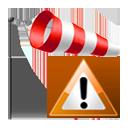Storm_Alert.png.ce46fd4363ea67dba055ec83e8d9aa14.png