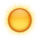 Sun.png.df7719c6bed2dad0f59521b25b77be5c.png