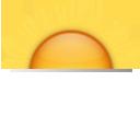 Sunrise.png.01268dce9587a68be6f1f4ca10f0d3d4.png