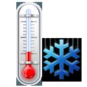Temp_Alert_Freeze.png.0b72497c771a6360a9254310150a9c3c.png