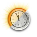 TimeOfDay.png.241e459466c7bd67aec6c5796402d144.png