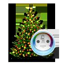 WallPlug.Christmas.Tree_128.png.4e0860bcb37494273f10cf225080760c.png