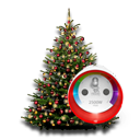 WallPlug.Christmas.Tree_Off_128.png.f417abbd2e9648e68b094f18d70957da.png