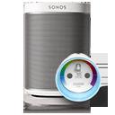 WallPlug.Sonos.Play1_128.png.ac0a9f17262637c2ee7ed0da1bea035c.png