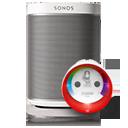 WallPlug.Sonos.Play1_Off_128.png.435002402e6306c64cd1429c8eeabbfd.png