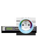 WallPlug.netgear.Switch_128.png.46b4c7f53fa818ca7e19aac0da66c31f.png