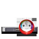 WallPlug.netgear.Switch_Off_128.png.1b13a4caa2a098d625ccaba2c7a9a6b8.png