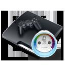 WallPlug_Sony.PS3_128.png.e9ddebc30dfc890a025008f864975e09.png