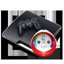 WallPlug_Sony.PS3_Off_128.png.0c0e5fe60758a32009d8a215e4b78762.png