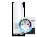 WallPlug_WD.MyCloud_128.png.ca6c156a303cf48d35333b2a1debe633.png