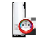 WallPlug_WD.MyCloud_Off_128.png.c39adde20a2954a5e02e4e1805952d26.png