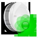 CO.Sensor.green_128.png.5343ae48d6d3fa19f8cff8f14158e33b.png