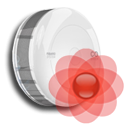 CO.Sensor.red_128.png.471240b8fbad22a7cd1e49a0c7236401.png