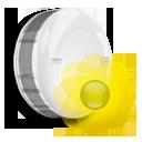 CO.Sensor.yellow_128.png.d29ee73136afc13b9f69104102f68ee5.png