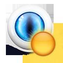 Lux.MotionSensor_128.png.0c3b58269e69487357cc3163d5abf244.png