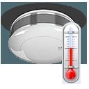 Temp.SmokeSensor_128.png.17d501c57018a127ff2b89866addb5c1.png