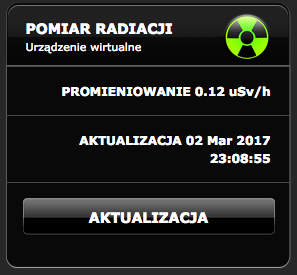 radiacja2.png